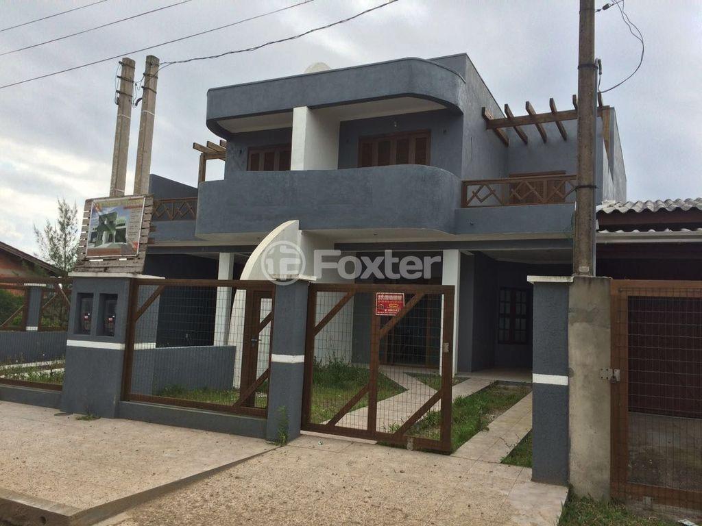 Casa 3 Dorm, Atlântida Sul (distrito), Osorio (140361) - Foto 4