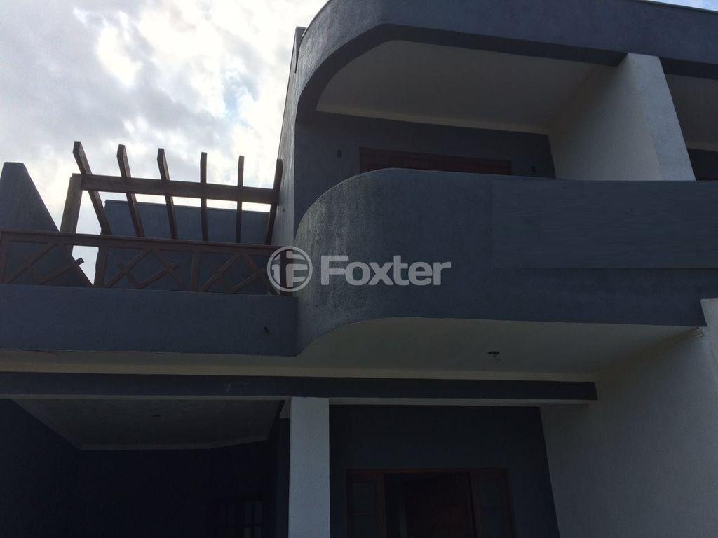 Casa 3 Dorm, Atlântida Sul (distrito), Osorio (140361) - Foto 2