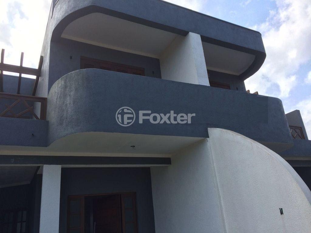 Casa 3 Dorm, Atlântida Sul (distrito), Osorio (140361)