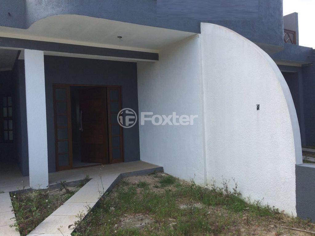 Casa 3 Dorm, Atlântida Sul (distrito), Osorio (140361) - Foto 8