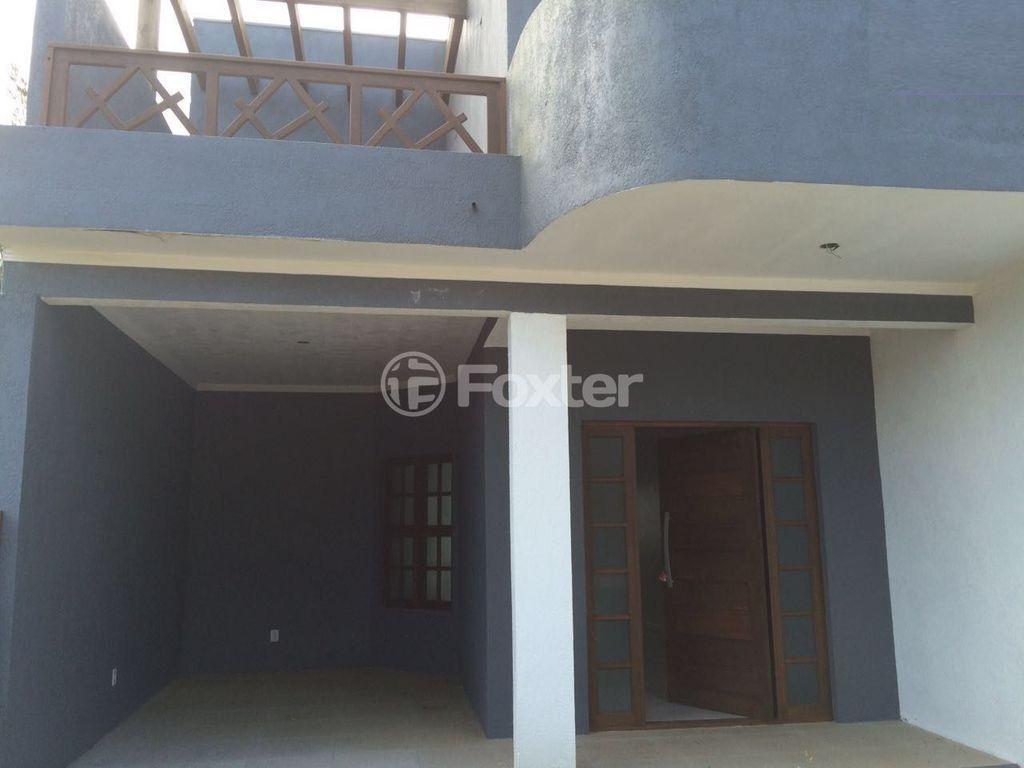 Casa 3 Dorm, Atlântida Sul (distrito), Osorio (140361) - Foto 7
