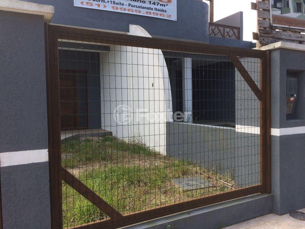 Casa 3 Dorm, Atlântida Sul (distrito), Osorio (140361) - Foto 12