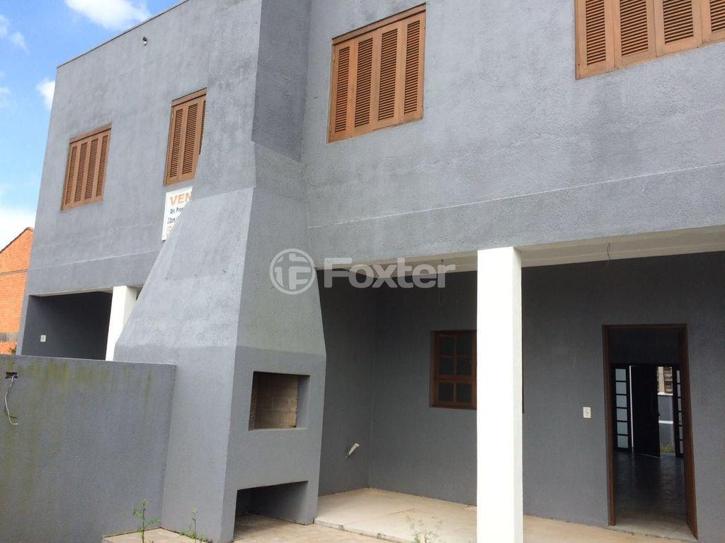 Casa 3 Dorm, Atlântida Sul (distrito), Osorio (140361) - Foto 10