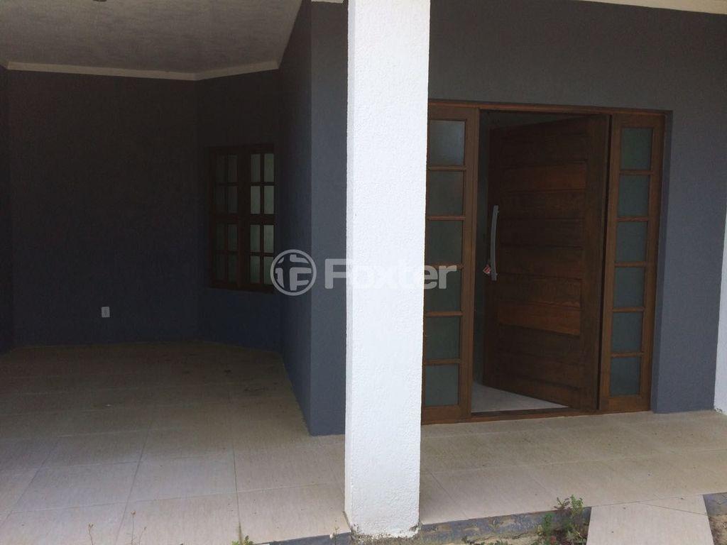 Casa 3 Dorm, Atlântida Sul (distrito), Osorio (140361) - Foto 13