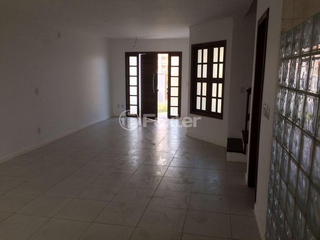 Casa 3 Dorm, Atlântida Sul (distrito), Osorio (140361) - Foto 14
