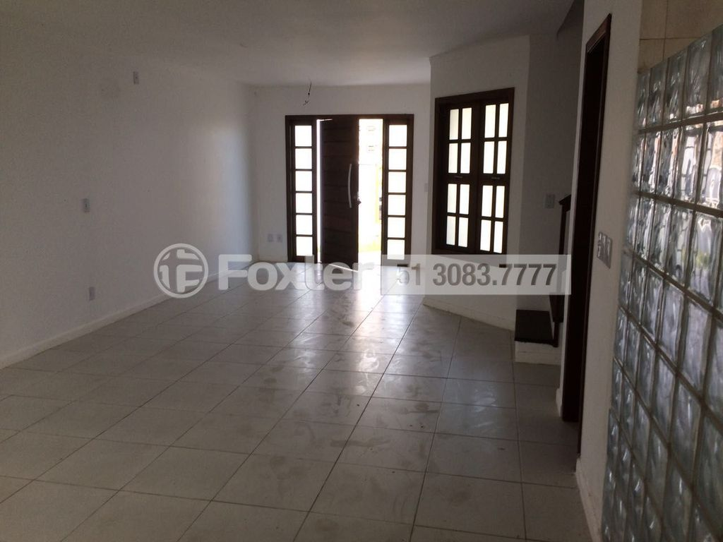 Casa 3 Dorm, Atlântida Sul (distrito), Osorio (140361) - Foto 15