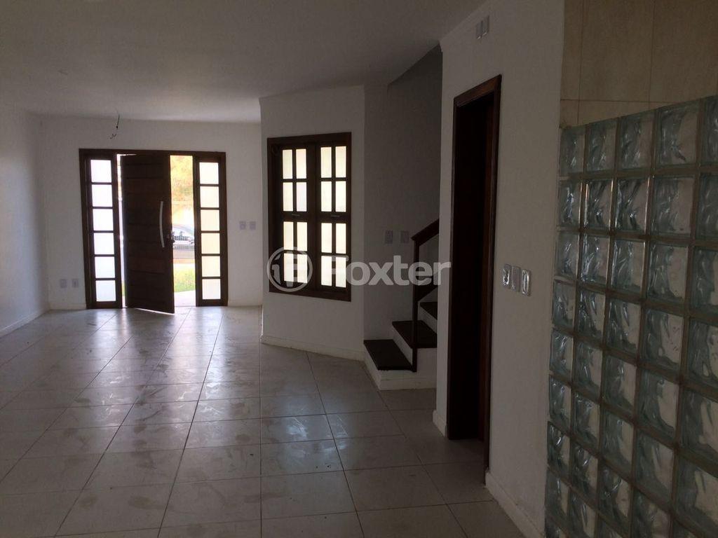 Casa 3 Dorm, Atlântida Sul (distrito), Osorio (140361) - Foto 16