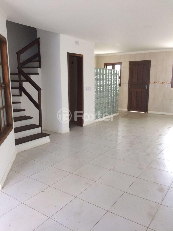 Casa 3 Dorm, Atlântida Sul (distrito), Osorio (140361) - Foto 18