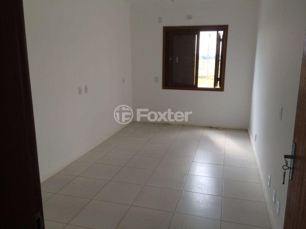 Casa 3 Dorm, Atlântida Sul (distrito), Osorio (140361) - Foto 20