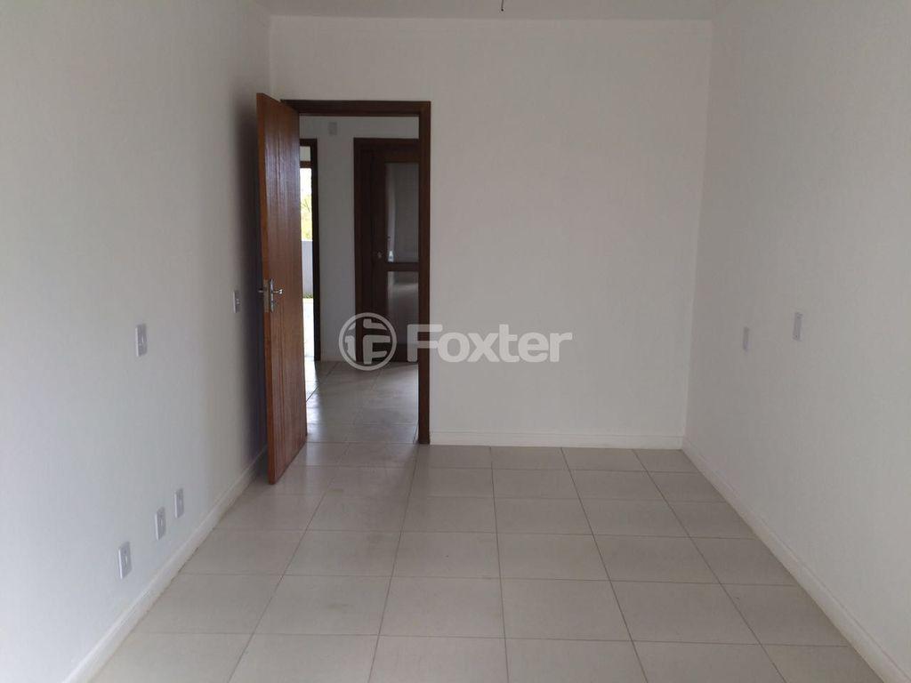 Casa 3 Dorm, Atlântida Sul (distrito), Osorio (140361) - Foto 17