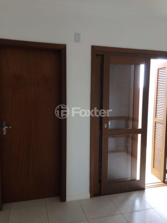 Casa 3 Dorm, Atlântida Sul (distrito), Osorio (140361) - Foto 21