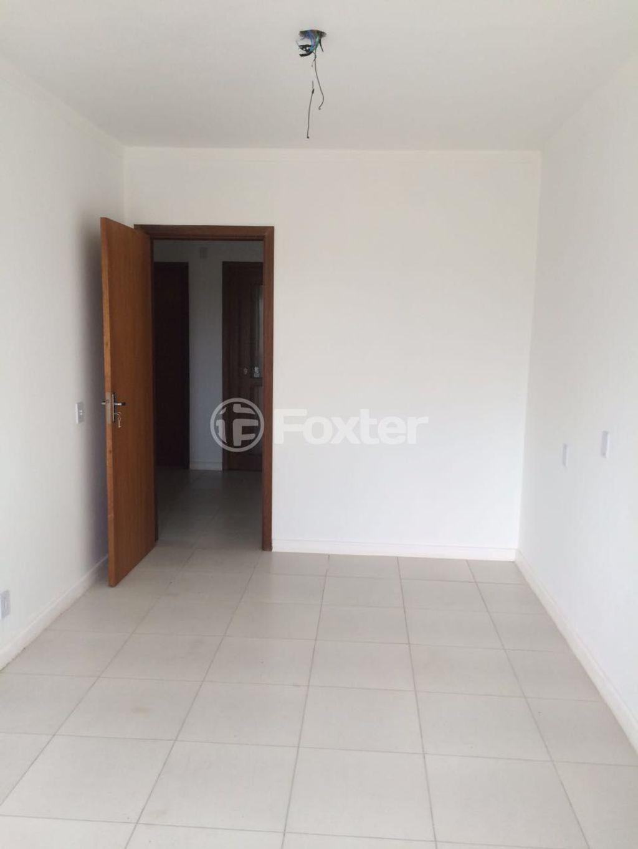Casa 3 Dorm, Atlântida Sul (distrito), Osorio (140361) - Foto 22