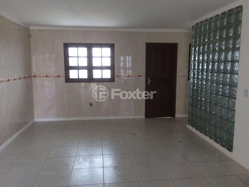 Casa 3 Dorm, Atlântida Sul (distrito), Osorio (140361) - Foto 23