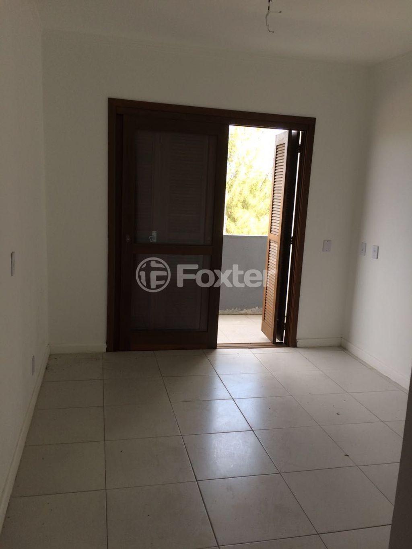 Casa 3 Dorm, Atlântida Sul (distrito), Osorio (140361) - Foto 24