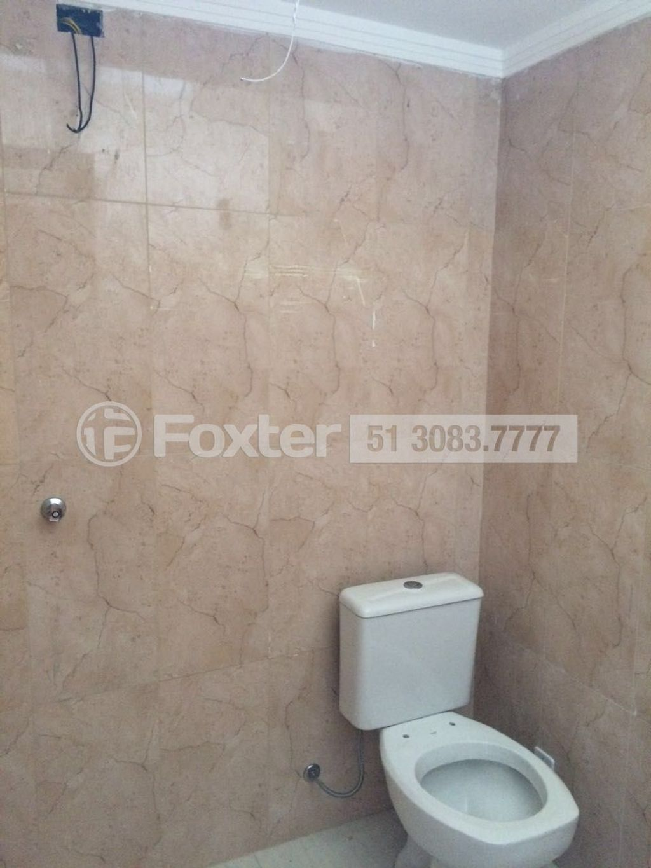 Casa 3 Dorm, Atlântida Sul (distrito), Osorio (140361) - Foto 25