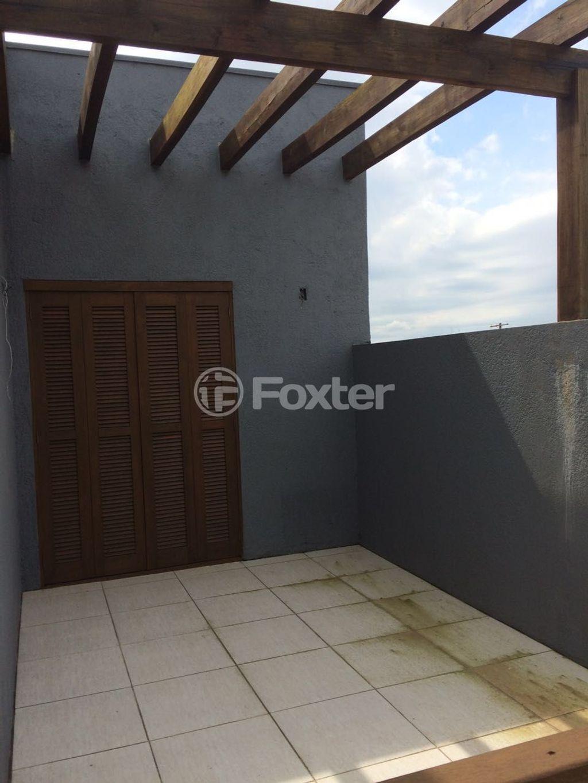 Casa 3 Dorm, Atlântida Sul (distrito), Osorio (140361) - Foto 27