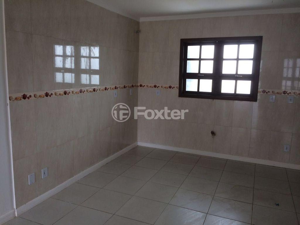 Casa 3 Dorm, Atlântida Sul (distrito), Osorio (140361) - Foto 26