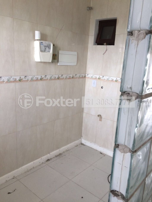 Casa 3 Dorm, Atlântida Sul (distrito), Osorio (140361) - Foto 28