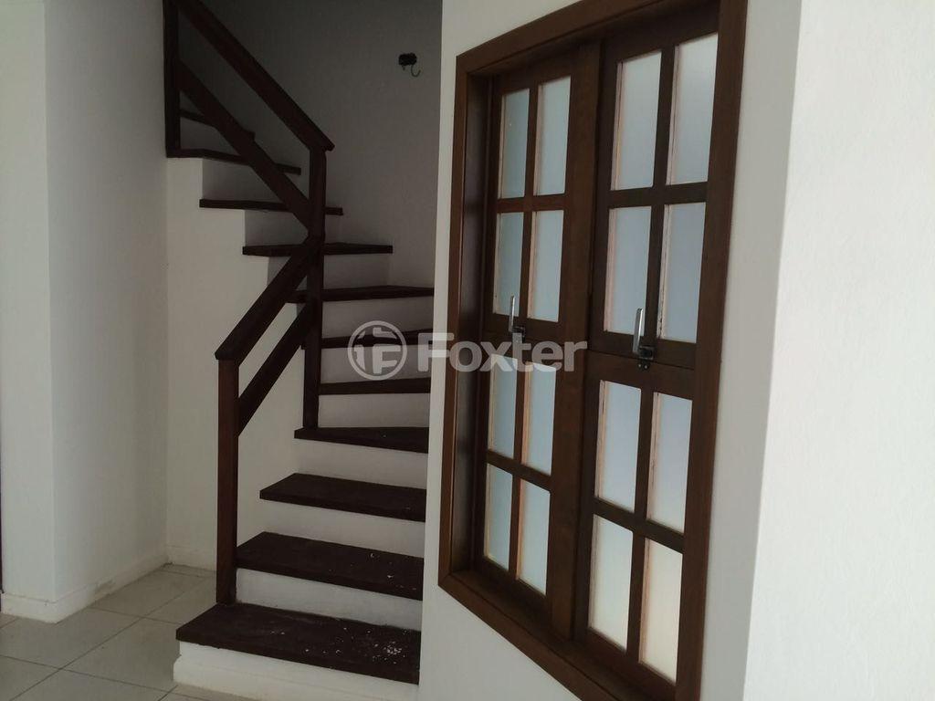 Casa 3 Dorm, Atlântida Sul (distrito), Osorio (140361) - Foto 31