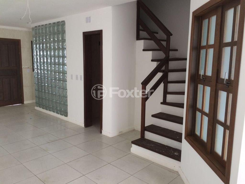 Casa 3 Dorm, Atlântida Sul (distrito), Osorio (140361) - Foto 29