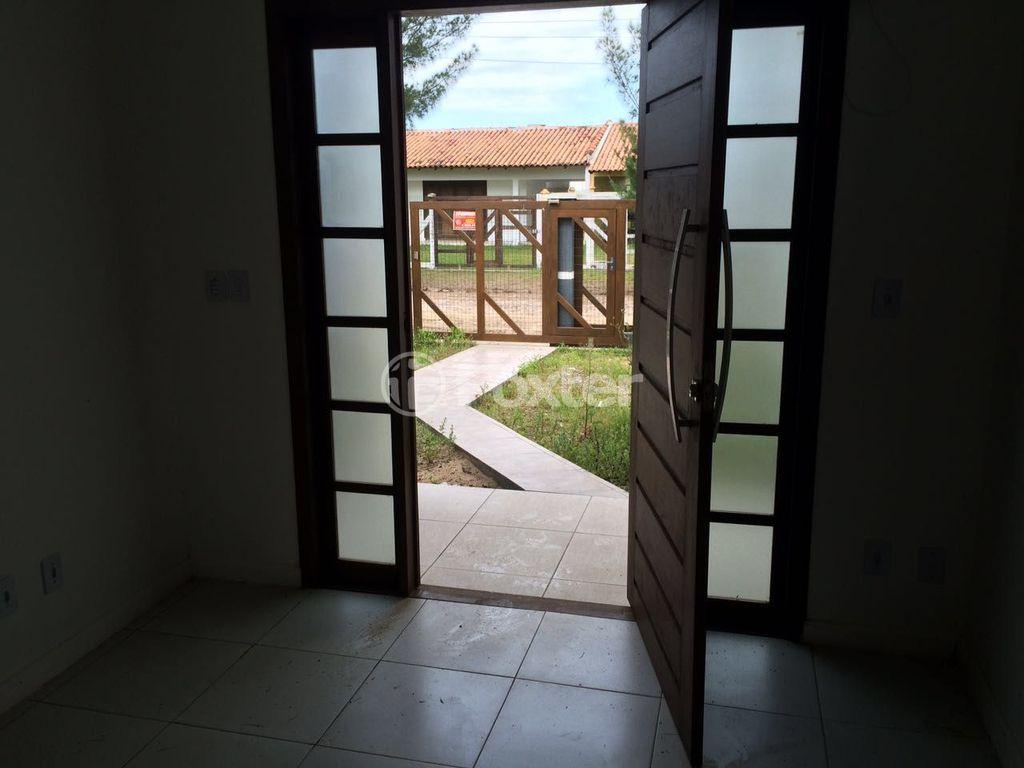Casa 3 Dorm, Atlântida Sul (distrito), Osorio (140361) - Foto 30