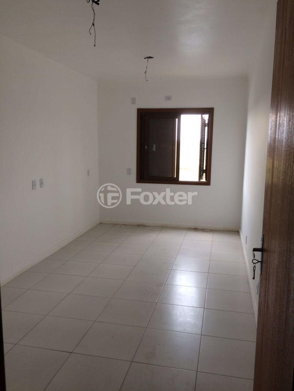 Casa 3 Dorm, Atlântida Sul (distrito), Osorio (140361) - Foto 33