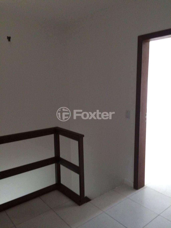 Casa 3 Dorm, Atlântida Sul (distrito), Osorio (140361) - Foto 32