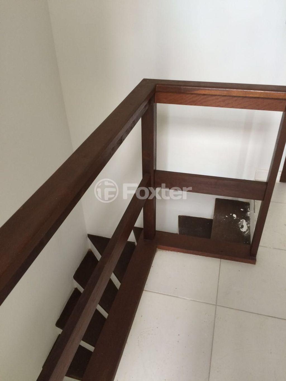 Casa 3 Dorm, Atlântida Sul (distrito), Osorio (140361) - Foto 34