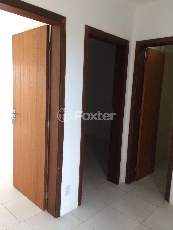 Casa 3 Dorm, Atlântida Sul (distrito), Osorio (140361) - Foto 35
