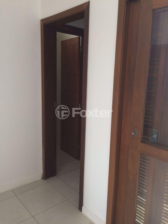Casa 3 Dorm, Atlântida Sul (distrito), Osorio (140361) - Foto 37