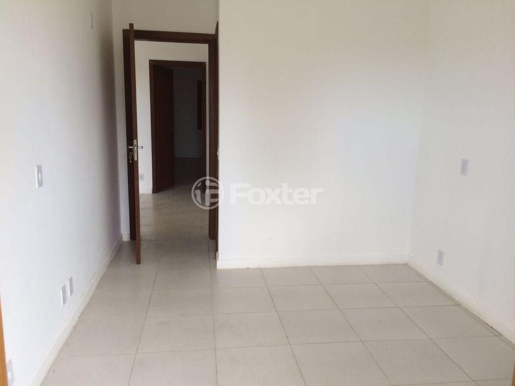 Casa 3 Dorm, Atlântida Sul (distrito), Osorio (140361) - Foto 39