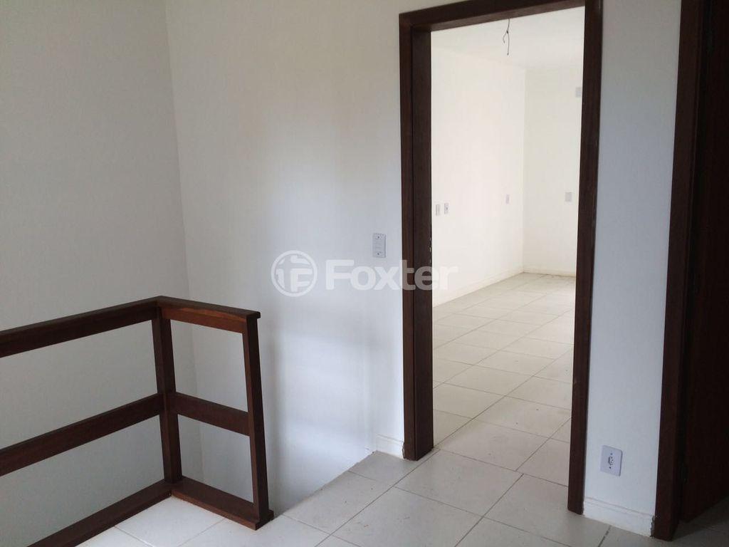Casa 3 Dorm, Atlântida Sul (distrito), Osorio (140361) - Foto 40