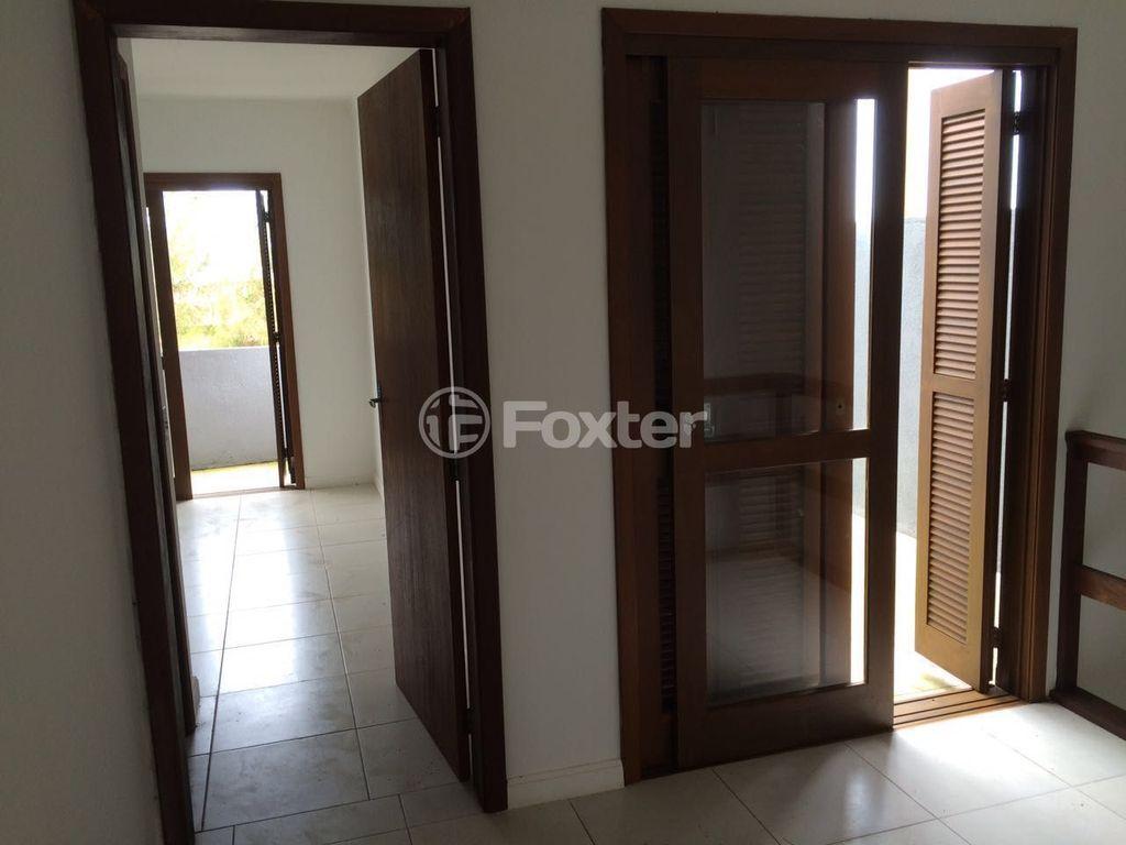 Casa 3 Dorm, Atlântida Sul (distrito), Osorio (140361) - Foto 41