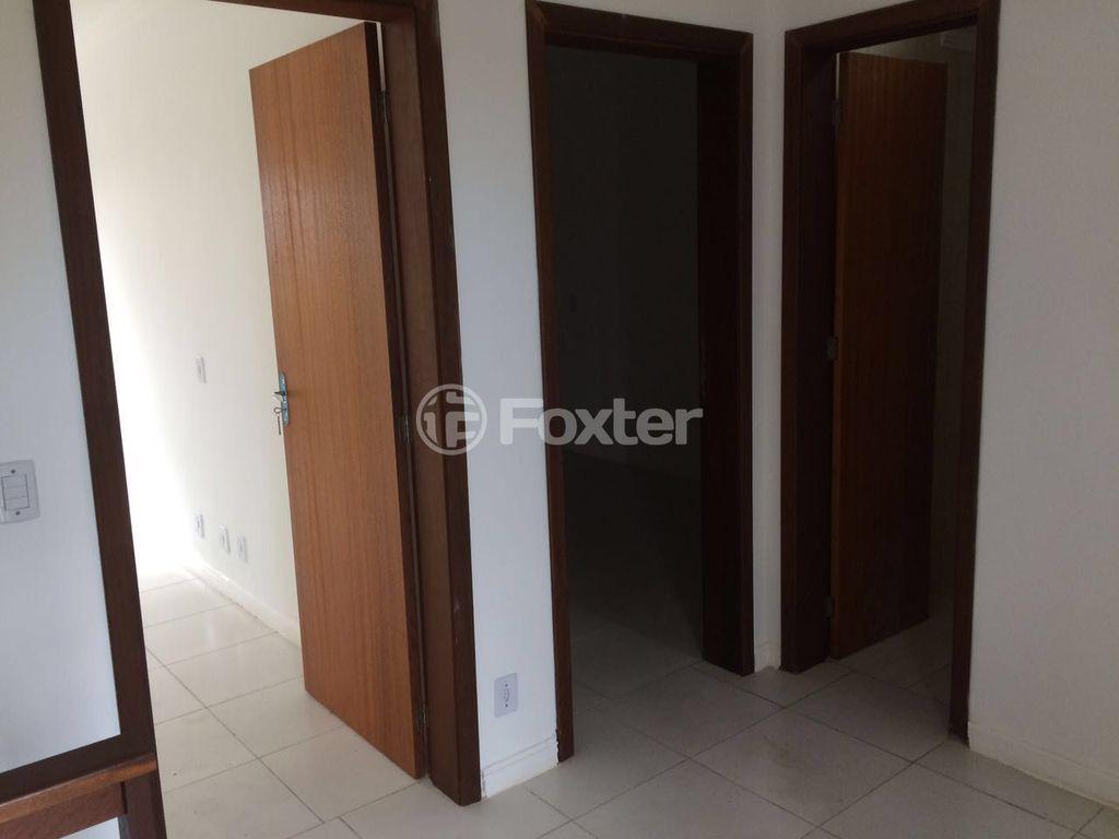 Casa 3 Dorm, Atlântida Sul (distrito), Osorio (140361) - Foto 42