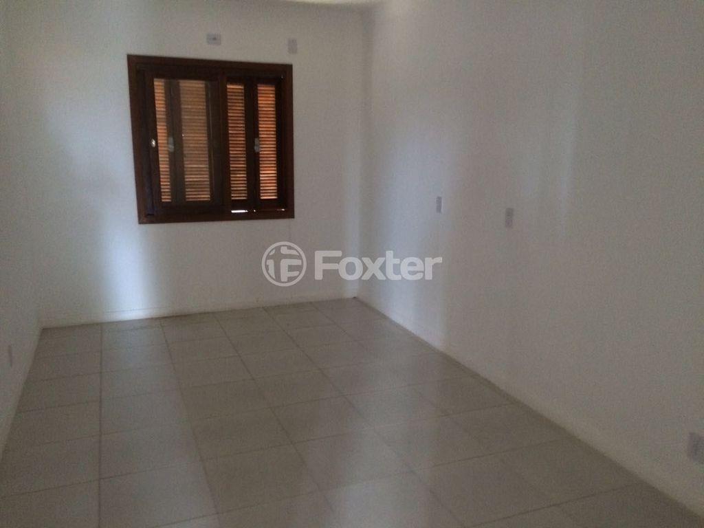 Casa 3 Dorm, Atlântida Sul (distrito), Osorio (140361) - Foto 43