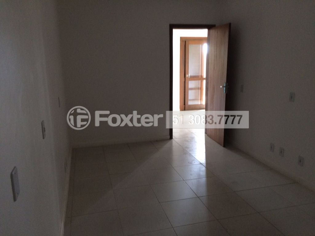 Casa 3 Dorm, Atlântida Sul (distrito), Osorio (140361) - Foto 44