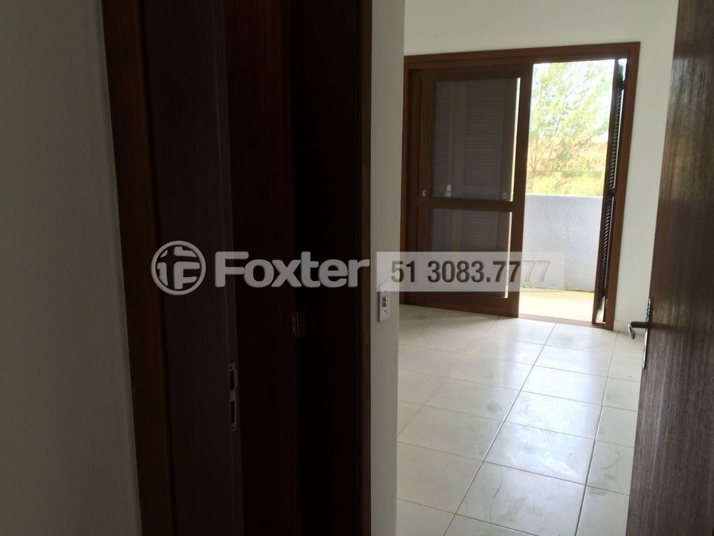 Casa 3 Dorm, Atlântida Sul (distrito), Osorio (140361) - Foto 45
