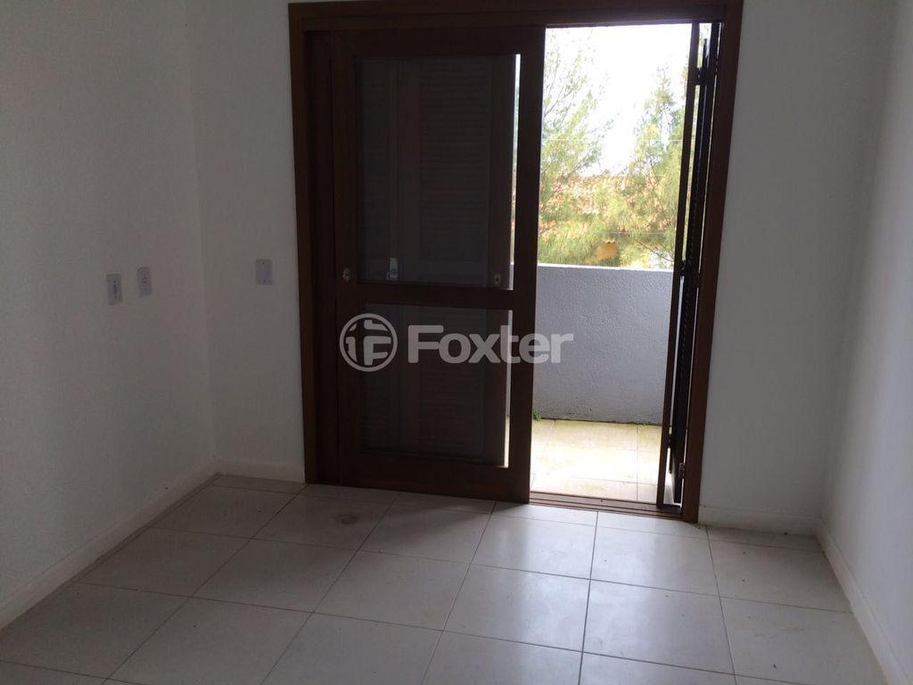 Casa 3 Dorm, Atlântida Sul (distrito), Osorio (140361) - Foto 46