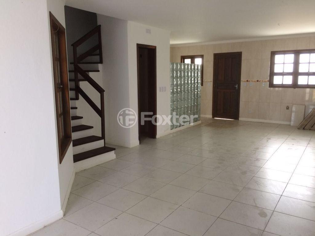 Casa 3 Dorm, Atlântida Sul (distrito), Osorio (140361) - Foto 48