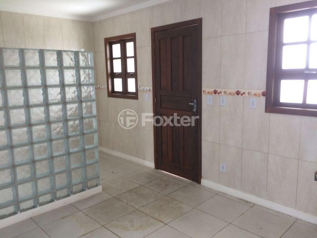 Casa 3 Dorm, Atlântida Sul (distrito), Osorio (140361) - Foto 47