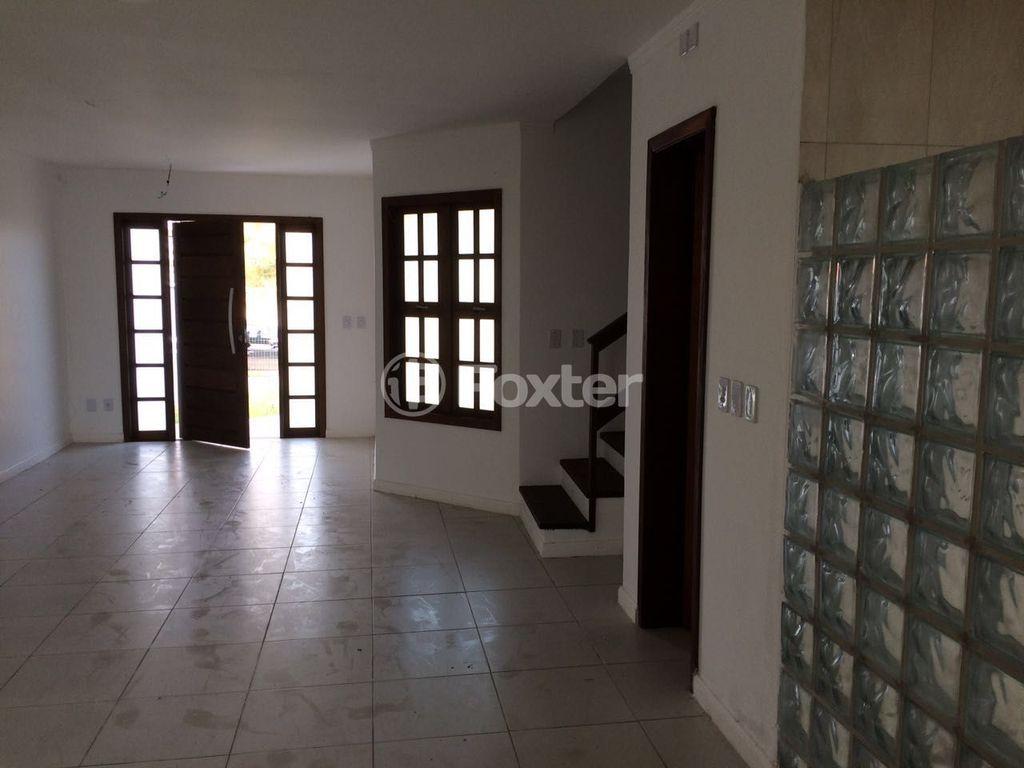 Casa 3 Dorm, Atlântida Sul (distrito), Osorio (140361) - Foto 49