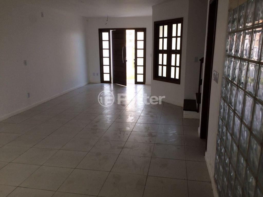 Casa 3 Dorm, Atlântida Sul (distrito), Osorio (140361) - Foto 50