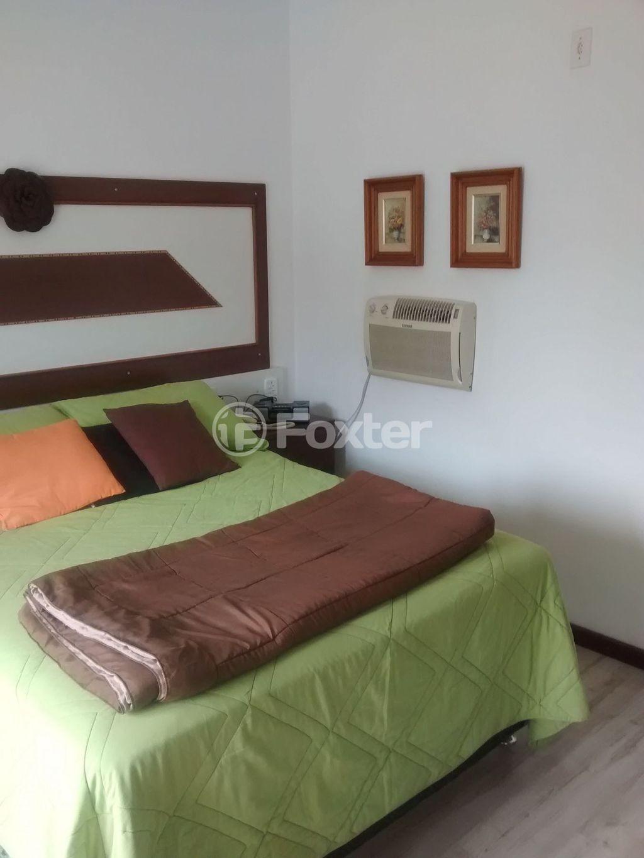 Casa 3 Dorm, Hípica, Porto Alegre (140392) - Foto 11