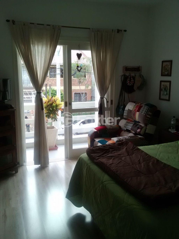 Casa 3 Dorm, Hípica, Porto Alegre (140392) - Foto 12
