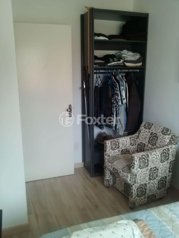Casa 3 Dorm, Hípica, Porto Alegre (140392) - Foto 16