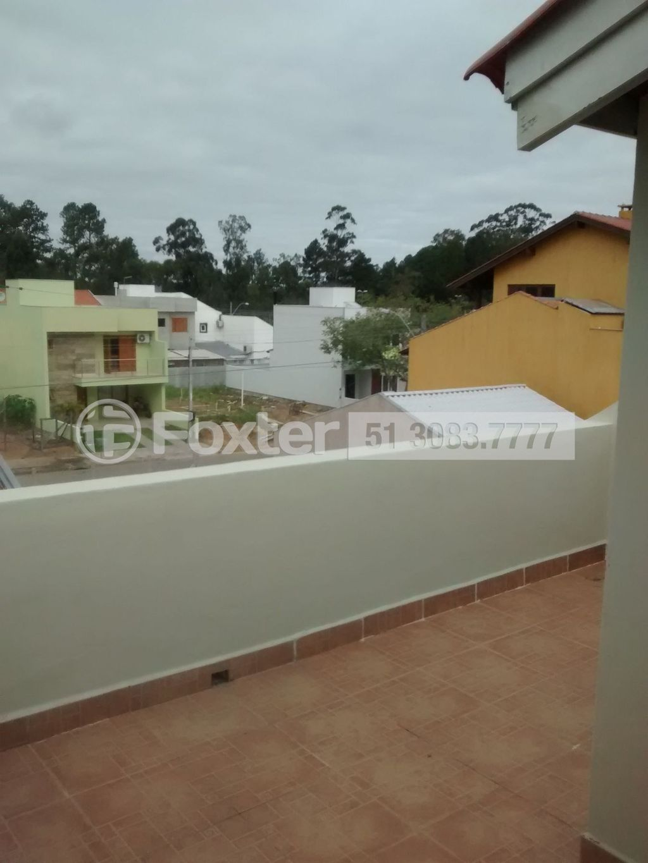 Casa 3 Dorm, Hípica, Porto Alegre (140392) - Foto 20