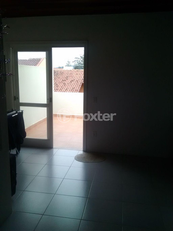 Casa 3 Dorm, Hípica, Porto Alegre (140392) - Foto 22