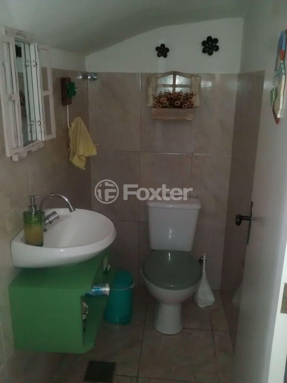 Casa 3 Dorm, Hípica, Porto Alegre (140392) - Foto 27