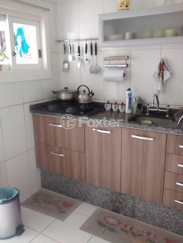 Casa 3 Dorm, Hípica, Porto Alegre (140392) - Foto 28