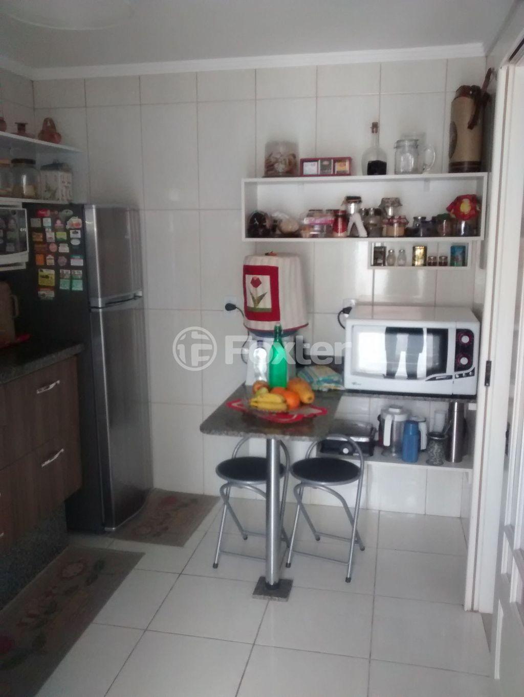 Casa 3 Dorm, Hípica, Porto Alegre (140392) - Foto 29